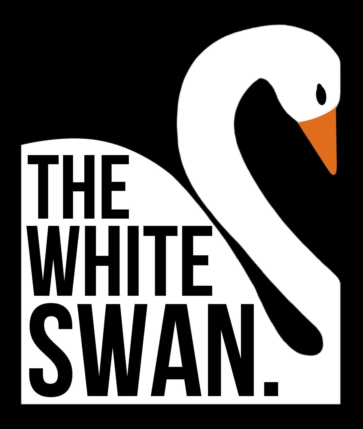 Welcome to The White Swan in Littleover, Derby - 01332 766 481 Pub